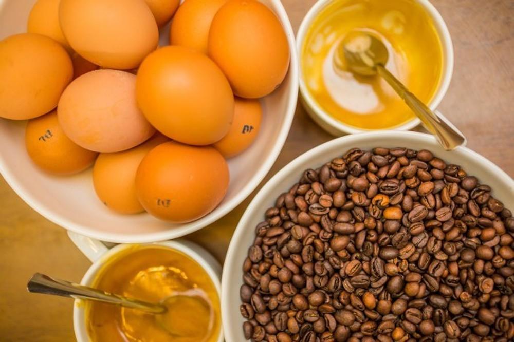5 loại cà phê độc lạ trên thế giới nhìn là muốn thử ngay!