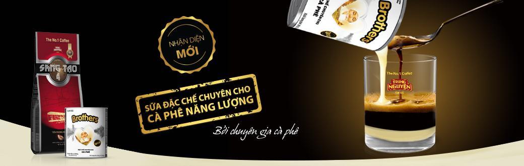 NHỮNG Ý TƯỞNG TUYỆT VỜI CHO LY CAFE NGON LẠI CÀNG NGON HƠN