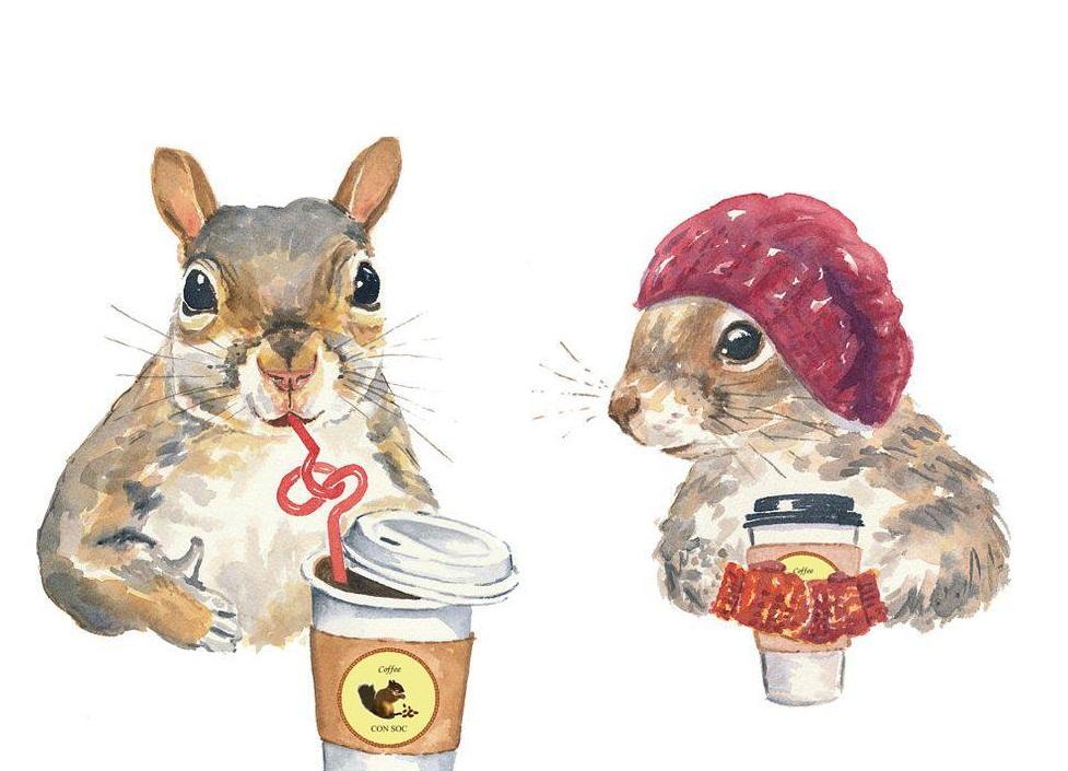 Bí kíp giữ hương vị cà phê thơm ngon lâu nhất