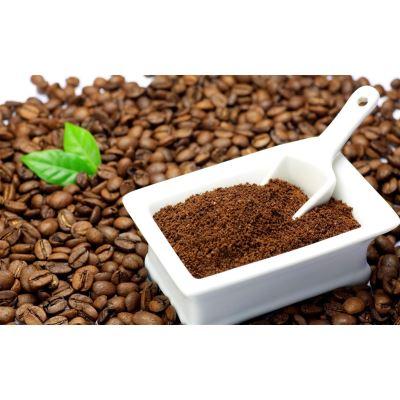 CÁCH SỬ DỤNG CAFE VÀO TẮM TRẮNG DA Ở PHỤ NỮ PHƯƠNG TÂY